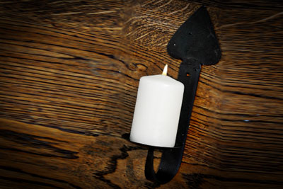 Shop for candles sconces