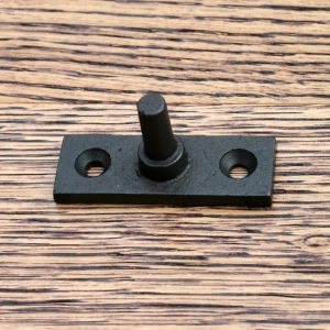 Window Lever Stay 4mm Pin