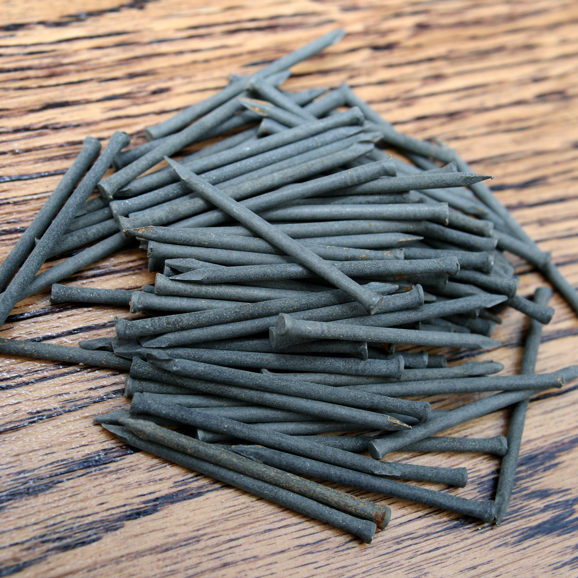 Panel Pins 30mm 50g approx 80